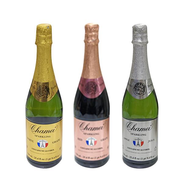 ノンアルコール ワイン - item.rakuten.co.jp