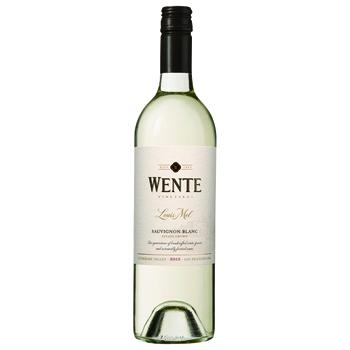 ウェンテ ルイメル ソーヴィニヨン ブラン / ウエンテ(Wente Morning Fog Chardonnay) (750ml)