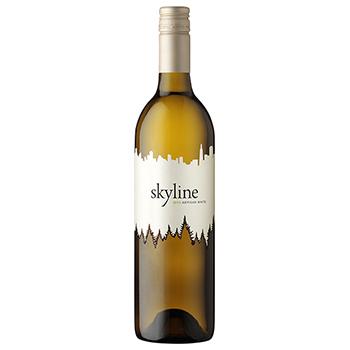 ワイン スカイライン アルチザン・ホワイト / トーマス・フォガティ(Skyline Artisan White) アメリカ 白 辛口 750ml