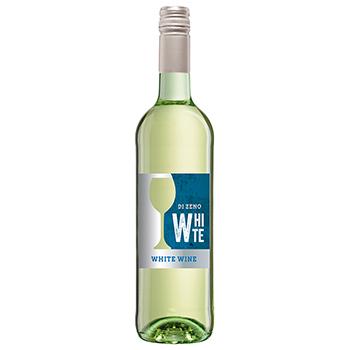 ワイン ディゼノ 白 / DI ZENO(DI ZENO White Wine) ドイツ やや甘口 750ml