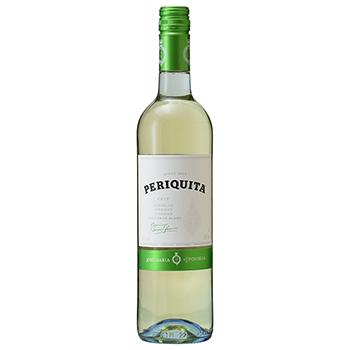 ワイン ペリキータ ホワイト / ジョゼ・マリア・フォンセカ(PERIQUITA WHITE) ポルトガル 白 辛口 750ml