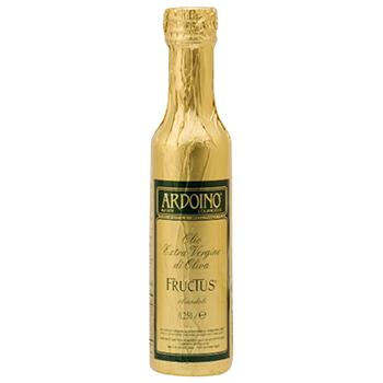 【FOOD de WINE】アルドイノ EXVオリーブオイル フルクトゥス 229g / フードライナー(EXTRA VIRGIN OLIVE OIL