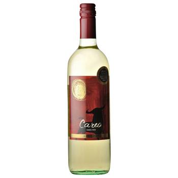 ワイン カレオ ブランコ / ヴィセンテ・ガンディア(CAREO BLANCO) スペイン 白 辛口 750ml