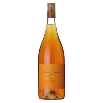 サツム シャルドネ(オレンジワイン) / トーマス・フォガティ(Santa Cruz Mountain Satsum Chardonnay) アメリカ 白 辛口 750ml