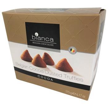 【FOOD de WINE】ビアンカ ココア 175g / ビアンカ(Bianca cocoa) 0ml