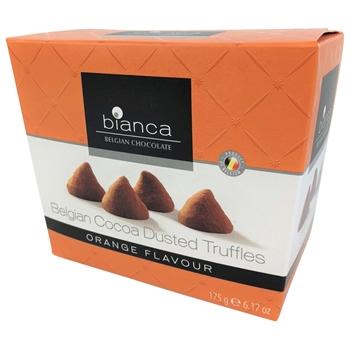 【FOOD de WINE】ビアンカ オレンジ 175g / ビアンカ(Bianca orange flayvour) 0ml