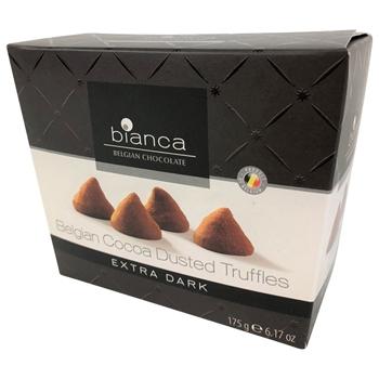 【FOOD de WINE】ビアンカ エクストラダーク 175g / ビアンカ(Bianca extra dark) 0ml