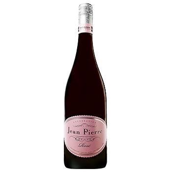 ジャン ピエール ロゼ(Jean Pierre Rose) (750ml)