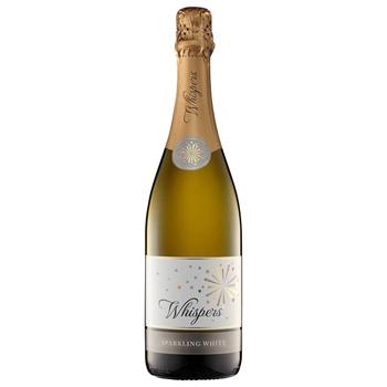 ウィスパーズ スパークリング ホワイト / リトレ ファミリー ワインズ(Whispers Sparkling White) (750ml)
