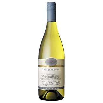 オイスターベイ マールボロ ソーヴィニヨン ブラン(Oyster Bay Marlborough Sauvignon Blanc) (750ml)