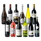 世界の金賞受賞ワイン12本セット